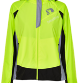 Newline Visio Jacket Dames