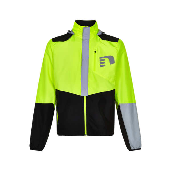 Visio Jacket Heren