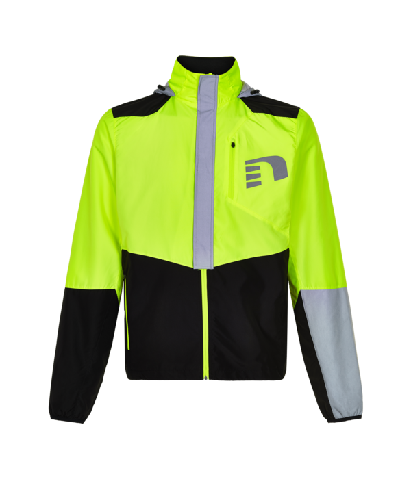 Newline Visio Jacket Heren
