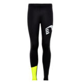 Newline Visio Tights Heren