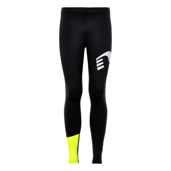 Visio Tights Heren