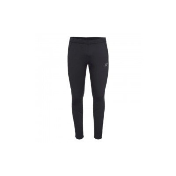 Rhodes winter tight heren
