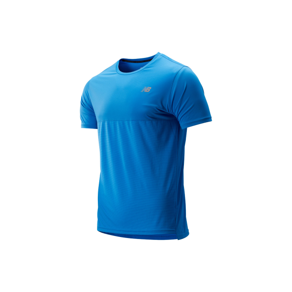 shirt accelerate heren