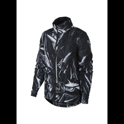 Nike Nike Shield jacket dames