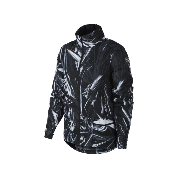 Nike Shield jacket dames