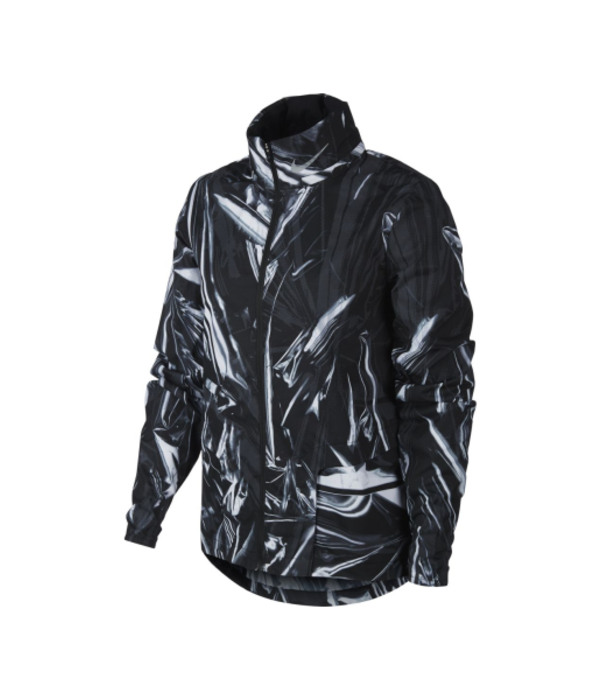 Nike Nike Shield jacket dames