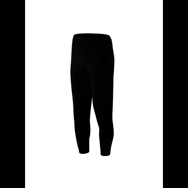Speed crew pant heren