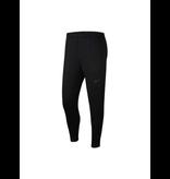 Nike Nike Phenom running pant