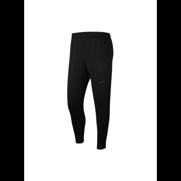 Nike Phenom running pant