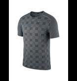 Nike running shirt heren