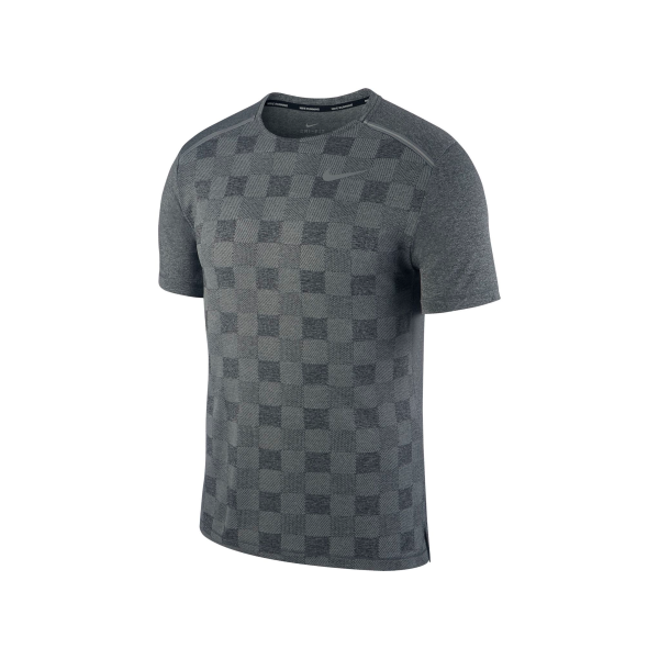 running shirt heren