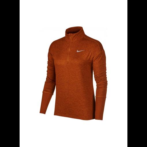 Nike Shirt Element Top Dames