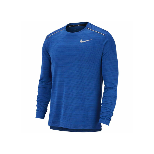 Nike Dri-FIT Miler Heren