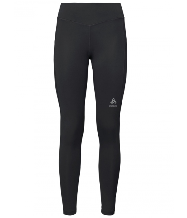 Odlo Tights long lenght dames
