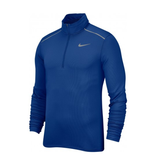 Nike Shirt element 3.0 heren