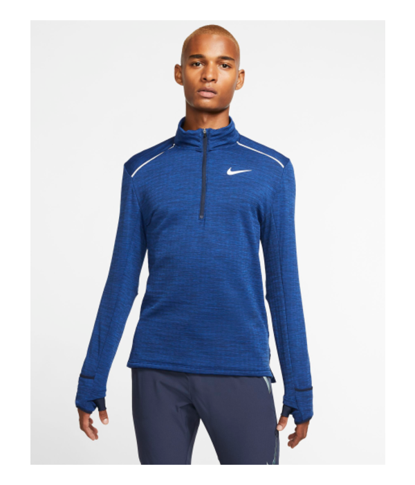 Nike Spere Element Heren
