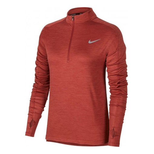 Nike pacer top dames