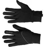 Odlo Handschoenen Intensity Safety