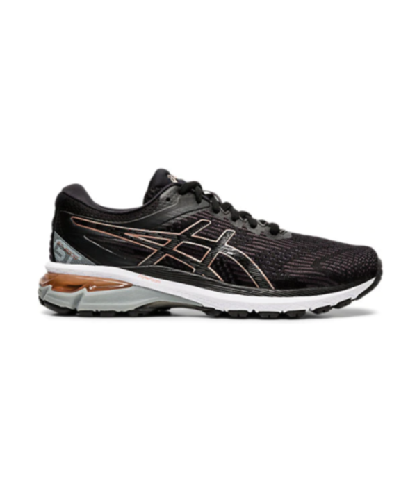 ASICS gt2000 v8 dames narrow