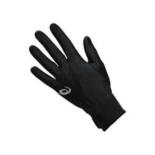 Running Gloves (heren)