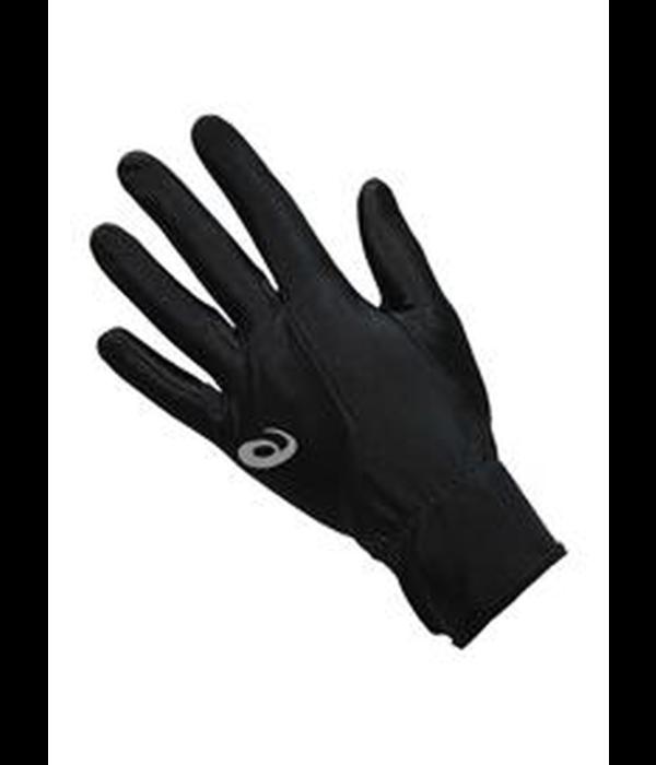 ASICS Running Gloves (heren)