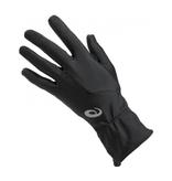 ASICS Running Gloves (dames)