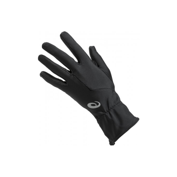 Running Gloves (dames)
