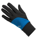 ASICS thermal gloves unisex