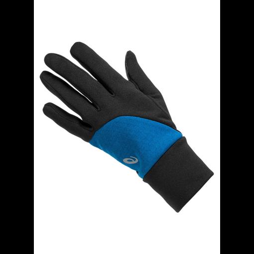 ASICS thermal gloves unisex