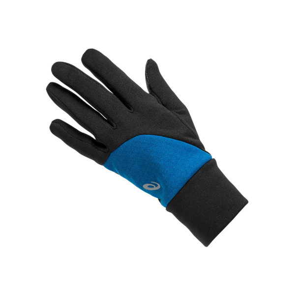 thermal gloves unisex