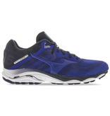 Mizuno wave inspire 16 heren