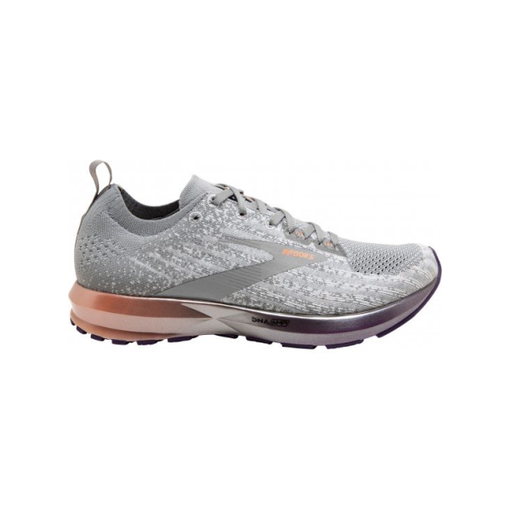 Brooks Levitate 3 dames