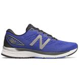New Balance 880v9 Heren blauw