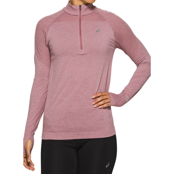 race seamless dames
