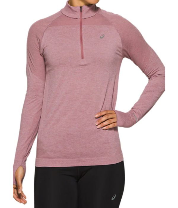 ASICS race seamless dames