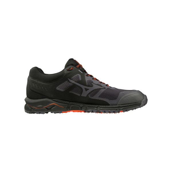 Wave Daichi 5 GTX heren