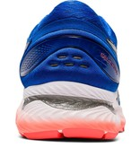 ASICS nimbus 22 wide heren