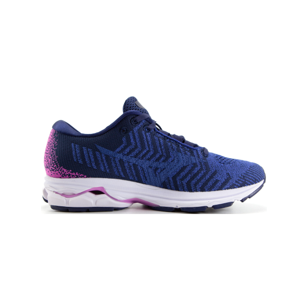 wave rider waveknit 3 dames