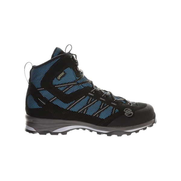 Belorado 2 mid GTX Heren