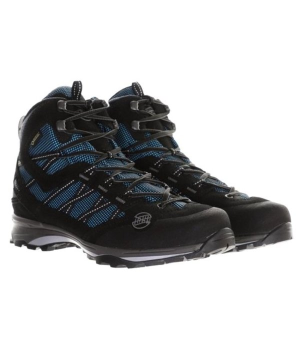 Hanwag Belorado 2 mid GTX Heren