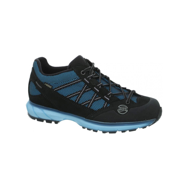 Belorado II Tubetec GTX dames
