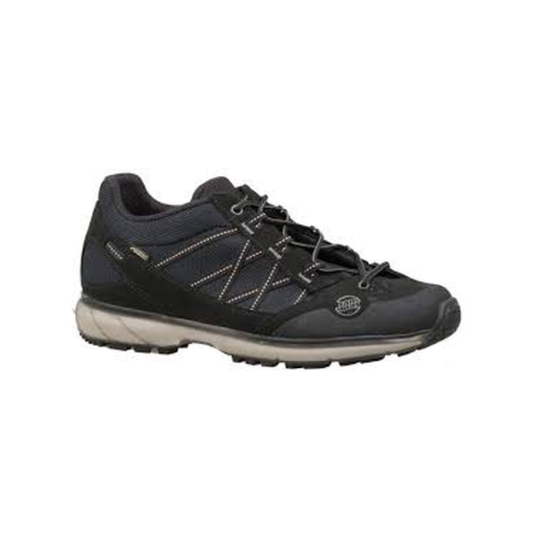 Belorado II Tubetec GTX Heren