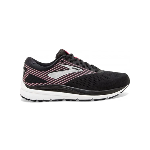 Brooks Addiction 14 dames