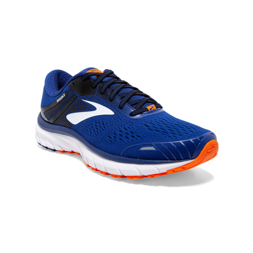 Brooks Defyance 11 heren (narrow)
