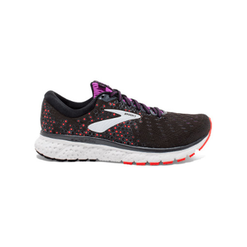 Brooks Glycerin 17 narrow dames