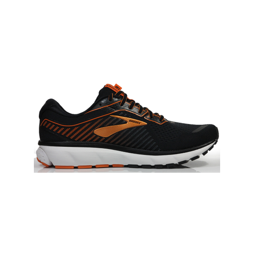 Brooks ghost 12 heren