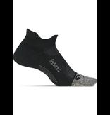 Feetures Feetures sokken