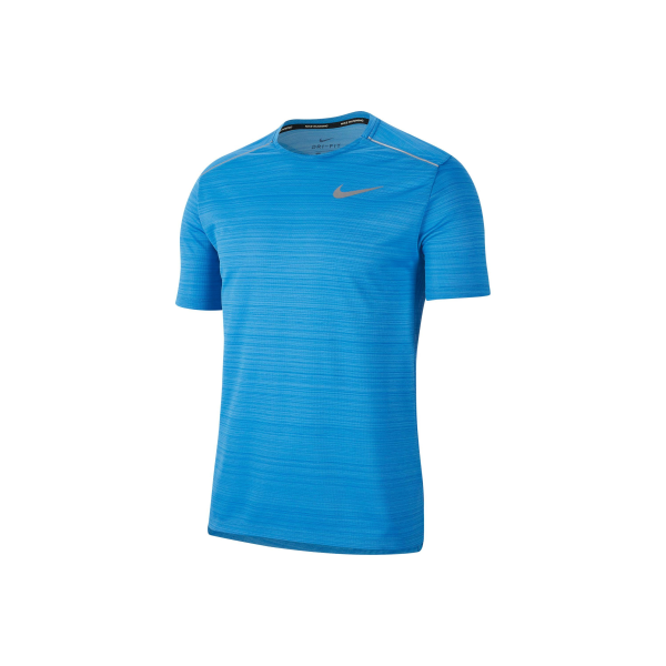 dri-fit miler heren