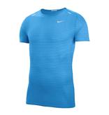 Nike ultra mens running