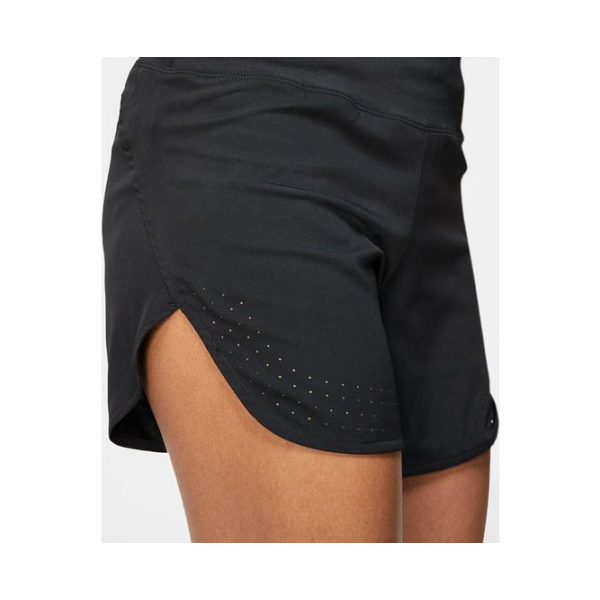 eclipse short dames